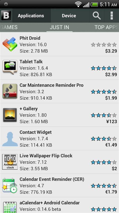 black market apk 2014 black market android app store blackmart pro