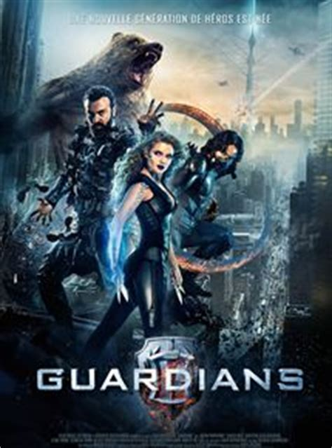 film recommended desember 2017 guardians film 2017 allocin 233