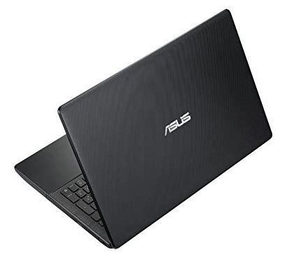 top 10 best laptops for college students under $500