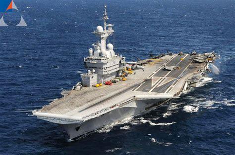 nave portaerei nave militare portaerei cavour gruppo psc