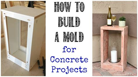 home improvement ideas and diy projects diy