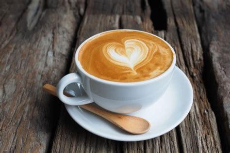 jual mesin kopi espresso mesin cappucino desain metalik