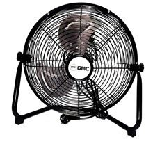 Kipas Angin Maspion Ef 302 harga kipas angin wall fan harga 11