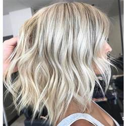 low lights for blech blond hair best 25 lowlights for blonde hair ideas on pinterest