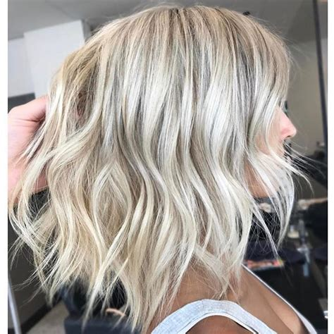 Low Lights For Blech Blond Short Hair | best 25 lowlights for blonde hair ideas on pinterest