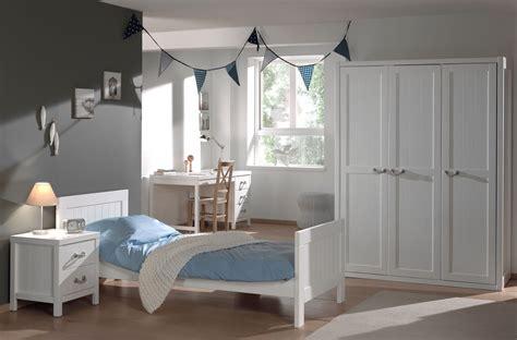 Komplett Schlafzimmer Mit Einzelbett by Jugendzimmer Lewis Komplett Mit Einzelbett