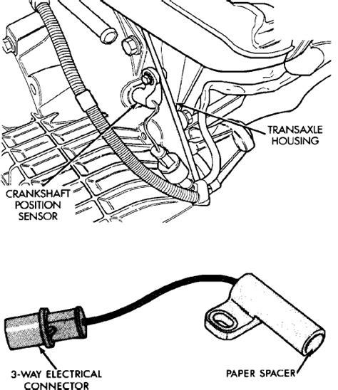 service manuals schematics 2011 dodge caravan seat position control service manual 1994 dodge caravan crank sensor removal chevy 5 3l v8 engine diagram get free