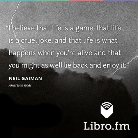 libro the neil gaiman audio libro fm american gods the tenth anniversary edition featured audiobook