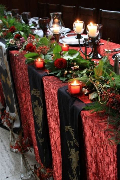 25  best ideas about Medieval party on Pinterest   Castle