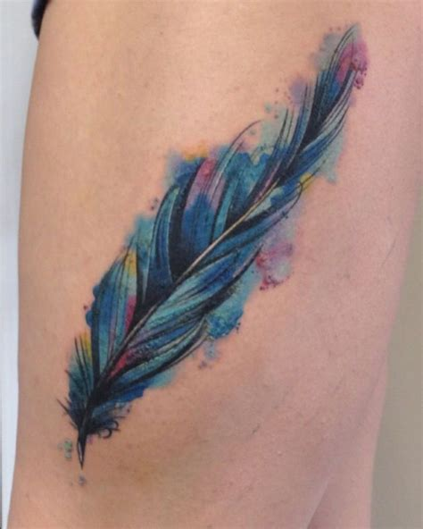 feather tattoo bali 51 best tattoo images on pinterest feather tattoos