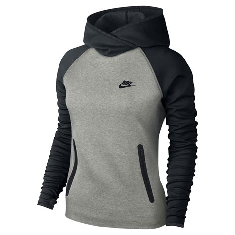 imagenes de ropa nike para mujer sudadera de mujer tech hoodie nike