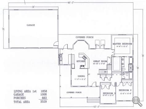 funeral home floor plans image mag