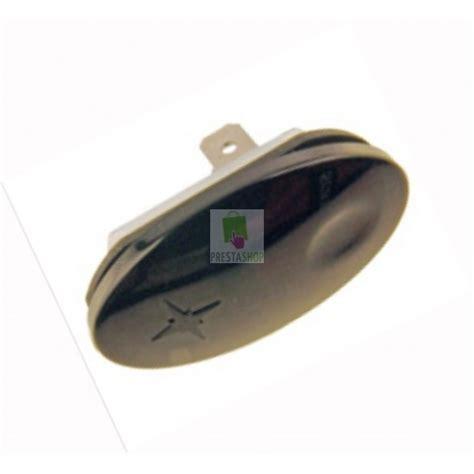 pezzi di ricambio piano cottura rex pulsante interruttore accensione piano cottura whirlpool