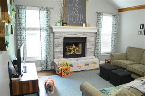 toy storage living room storage for toys in living room 28 images storage