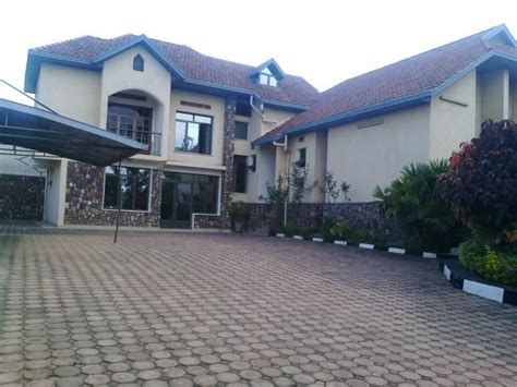 buy a house in kigali 17 best images about rwandan real estate on pinterest dining room modern villas and
