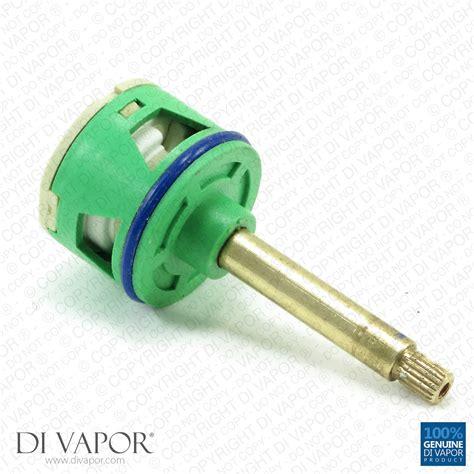 5 Way Shower Diverter Valve by 5 Way Diverter Cartridge For Shower Valves 5 Function