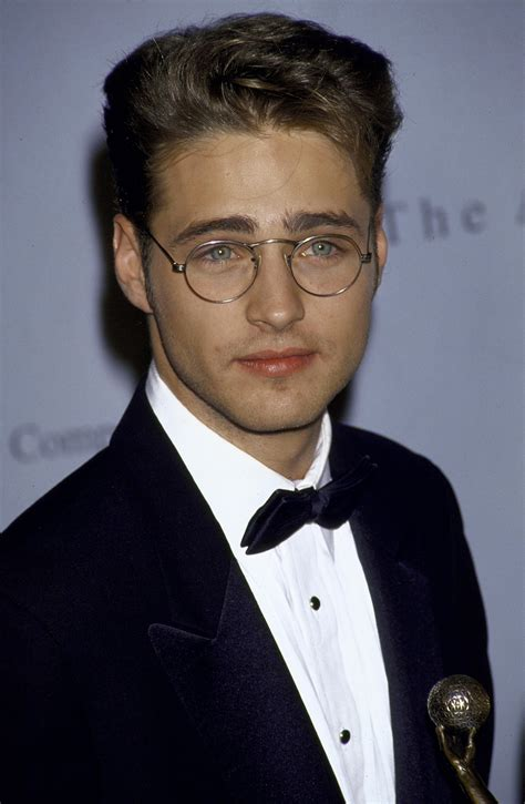Jason Priestley To Be A by Jason Priestley Photo 130 Of 142 Pics Wallpaper Photo