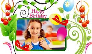 Apps For Decorating Your Home happy birthday hd frames free download happy birthday