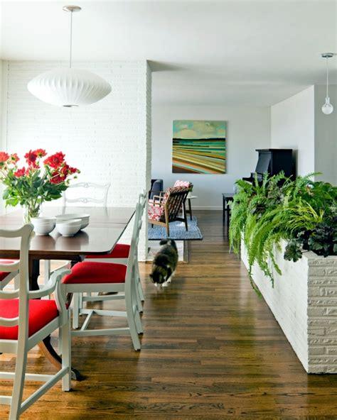Home Garden Decoration Ideas 32 Ideas For Interior Decoration Plants Creative