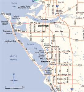 venice florida flood zone map sarasota manatee permit search