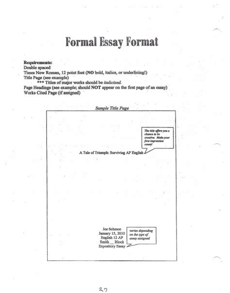 College Application Essay Quotes College Application Essay Quotes Quotesgram