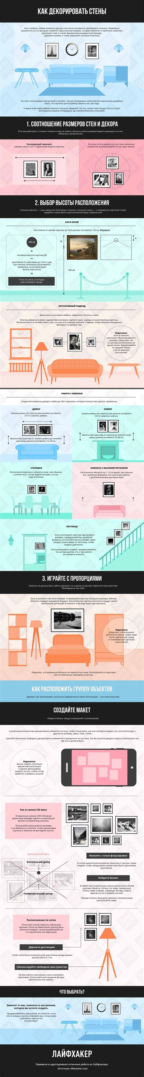 infographic wall 150 best images about infographic s on pinterest