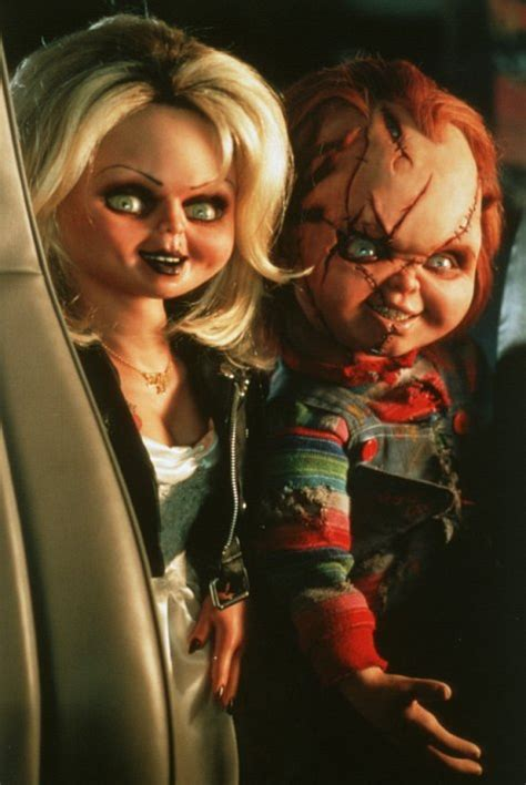 movie chucky cast pictures photos from bride of chucky 1998 imdb