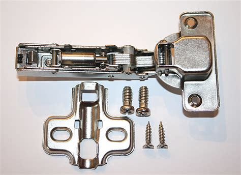 soft closing kitchen cabinet hinges soft close kitchen cupboard cabinet door hinges slow shut