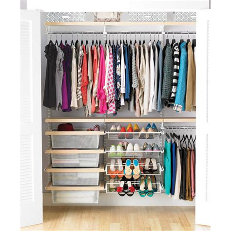 ikea reach in closet ikea reach in closet design winda 7 furniture