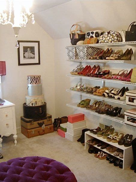 spare bedroom closet ideas turning a spare bedroom into a dressing room walk in