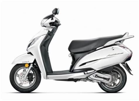 Compare Suzuki Access And Honda Activa New Suzuki Access 125 Vs Honda Activa 125 Spec