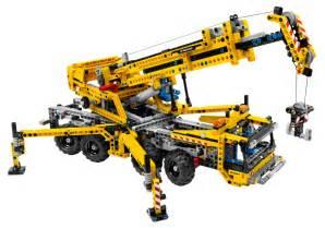 Lego Technic 2016 Lego Technic 2016 Car Release Date
