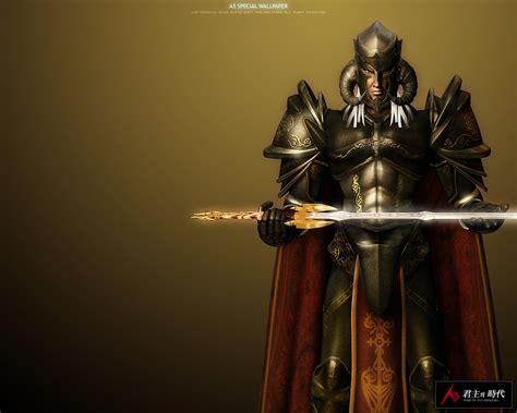 imagenes motivacionales de guerreros guerrero espadachin