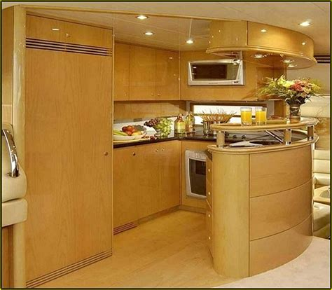 popular colors for kitchen cabinets popular kitchen colors with oak cabinets home design ideas
