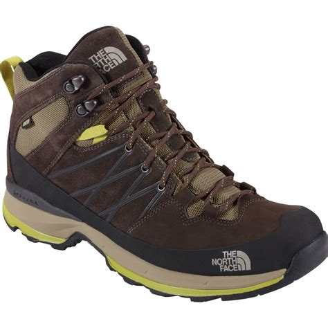 the wreck mid gtx hiking boot s