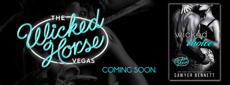 choice the vegas volume 4 books choice by sawyer reviews from the