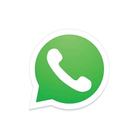 whatsapp layout vector whatsapp clip art vector images illustrations istock