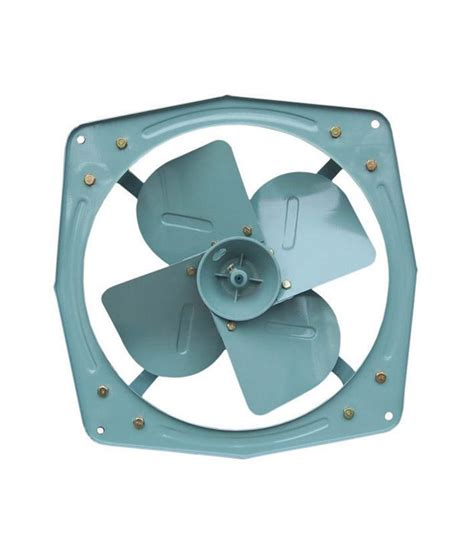 12 inch fan chion 12 inch exhaust fan price in india buy chion