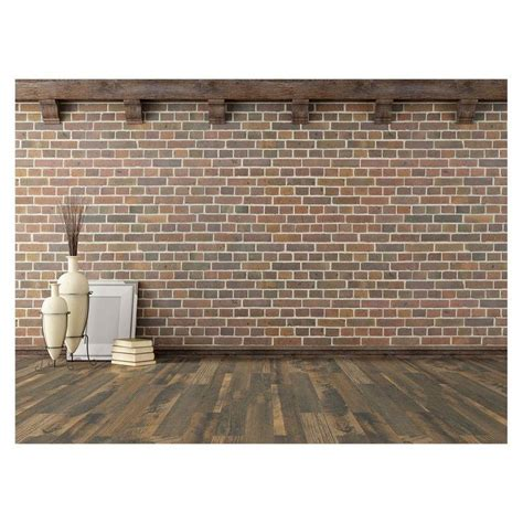 Home Depot Brick Tile by 12 Best Images About Houses On Black Tile And