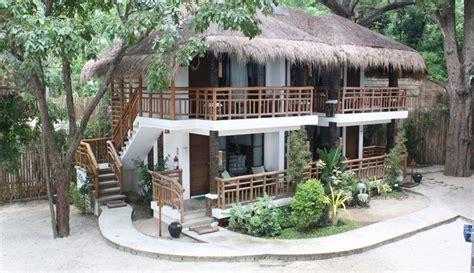 beach house design philippines 25 best ideas about beach house hotel on pinterest beach style candles beach table