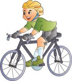 learning to ride a bike clipart clipart suggest