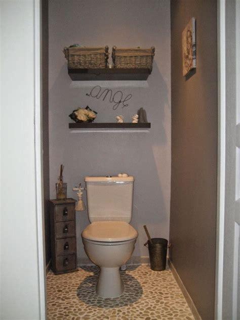 Idees Deco Wc by Les 25 Meilleures Id 233 Es De La Cat 233 Gorie D 233 Co Toilettes Sur
