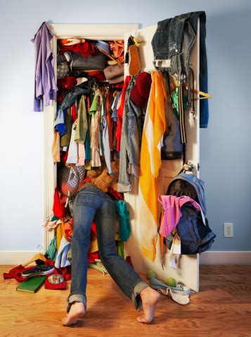 spring cleaning closet edition effective ways to clean out those clean out the closets catherine nelson