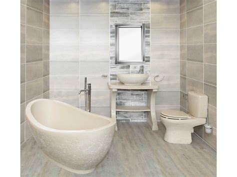 ctm specials bathrooms ctm specials bathrooms 28 images cradle bath ctm ctm