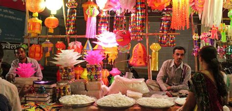 garment buying house in mumbai garment buying house in mumbai 28 images garment buying house in mumbai flea markets of mumbai the of shopping my india breaks out in
