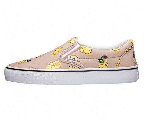 vans pattern corp sneakers vans promotion shop for promotional sneakers vans