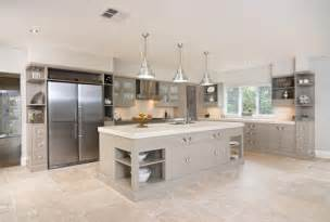 Kitchen Island Designs Ideas Kitchen Island Design Ideas Get Inspired By Photos Of