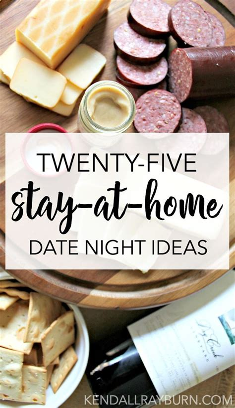 couple date gifts best 25 date in ideas on home date ideas gifts for couples and