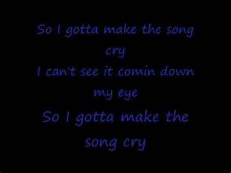 jz song cry song cry jay z lyrics wmv youtube