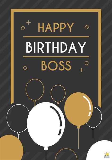 imagenes happy birthday boss the most original birthday wishes for my boss